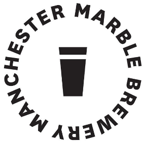 Manchester Marble Brewery, Rent a Keg Manchester, Mobile Bar Manchester, Real Ale Manchester